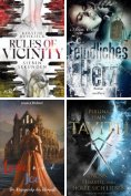 ebook: leseliste