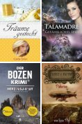 ebook: Toptitel KW 13 2017
