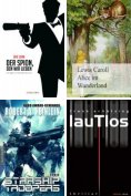ebook: eBooks zu Filmen