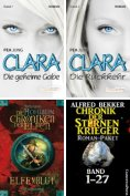 eBook: All time Top-Titel