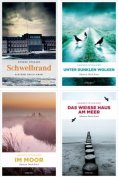 eBook: Hannes Nygaard