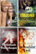 eBook: Inka Loreen Minder