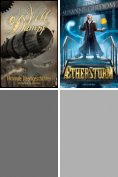 eBook: Steampunk