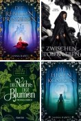 ebook: Fantasy & Love