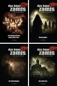 ebook: Haus zamis
