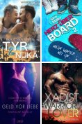 eBook: neu