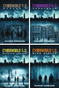 eBook: CyberWorld