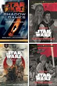 ebook: Star Wars