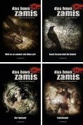ebook: zamis