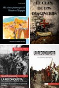 ebook: Reconquista