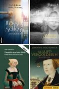 ebook: historische