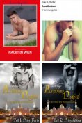 eBook: happyGay