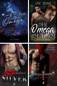 ebook: Liebe - Gay