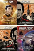 eBook: Star Trek - Classics