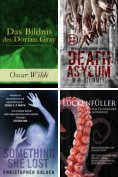 eBook: Horror