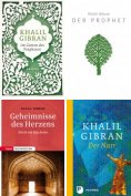 eBook: khalil gibran