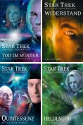 eBook: Star Trek: The Next Generation