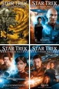 ebook: Star Trek - Typhon Pact
