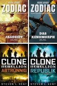 eBook: Science-Fiction