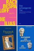 eBook: Philosophie