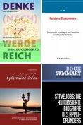 eBook: Bücher