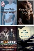 eBook: -3- Gut - gay