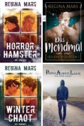 eBook: bl , gay etc