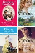 eBook: barbara cartland