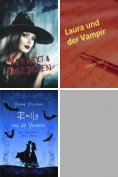 ebook: Vampir Story