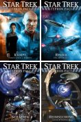 ebook: Star Trek Typhon Pact