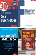 eBook: Business & Karriere - Top eBooks 2015