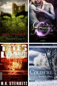 ebook: Horror & Mystery - Top eBooks 2015
