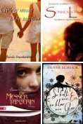 ebook: Jugendbücher - Top eBooks 2015