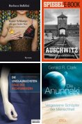 ebook: Sachbücher - Top eBooks 2015