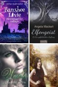 ebook: Fantasie