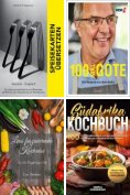 ebook: Food & Drinks