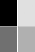 eBook: Fire & Ice