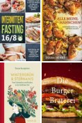 eBook: Kochen