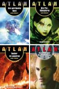 ebook: Atlan