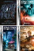 eBook: Star Trek