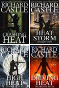 ebook: Richard Castle