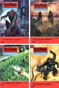 eBook: Perry Rhodan