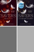 eBook: Savers