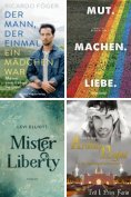 ebook: Gaybooks