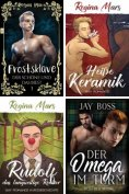 ebook: Gay Books