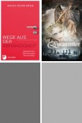ebook: der Plan