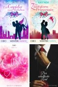 eBook: Liebesromane