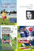 ebook: Training und Fussball