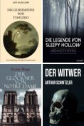 eBook: Klassiker
