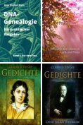 ebook: Belletristik und Literatur